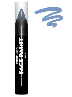 Face Paint Stick - Sky Blue 3.5g