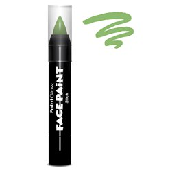 Face Paint Stick - Green 3.5g