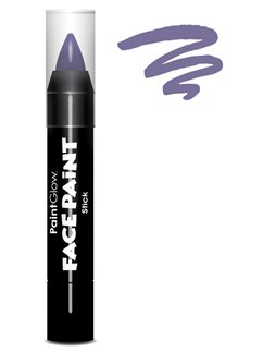 Face Paint Stick - Purple 3.5g