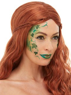 Woodland Pixie Make-Up Kit