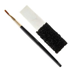 Make-up Applicator Kit