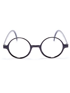 Round Harry Potter Glasses
