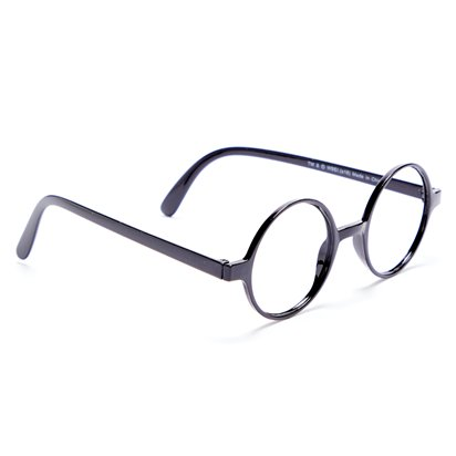 Harry Potter Glasses - Fancy Dress Costume Accessories left