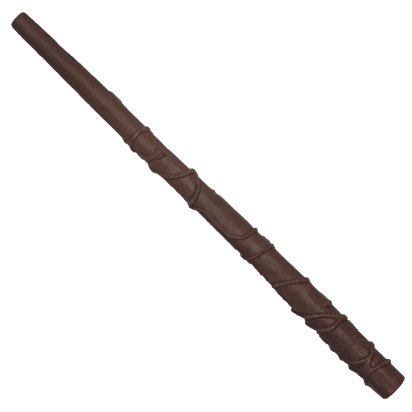 Hermione Granger Wand - Harry Potter Accessories front