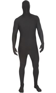 M-Suit - Adult Costume