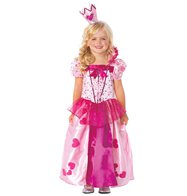 Sweetheart Princess - Child Costume