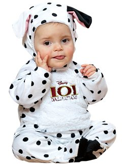 4a75c6540 Baby Fancy Dress Costumes