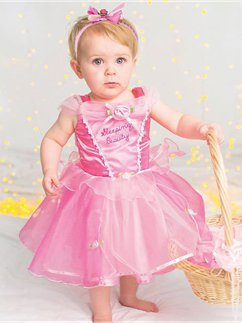 703d60a5e Princess Costumes | Party Delights