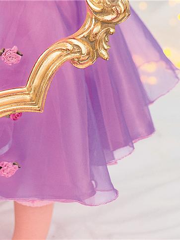 Disney Rapunzel Baby Amp Toddler Costume Party Delights