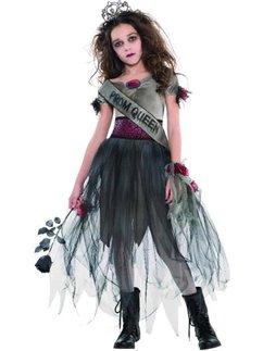 Halloween Costumes For Girls Age 13 14.Teenage Fancy Dress