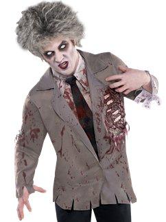 Costume Halloween Man.Men S Halloween Costumes Party Delights