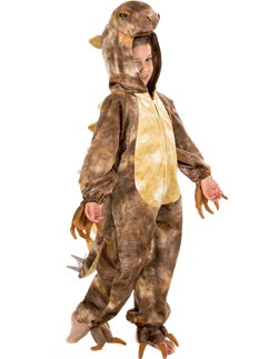 Stegosaurus - Child Costume