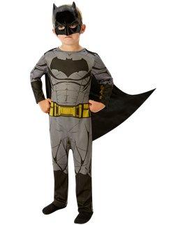 Batman & Batman Costumes | Party Delights