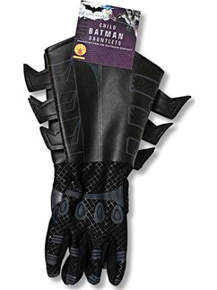 Childrens Batman Gauntlets