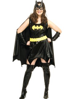 sc 1 st  Party Delights & Womenu0027s Superhero Costumes | Party Delights
