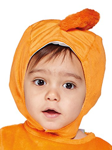 Finding Nemo - Infant Costume right