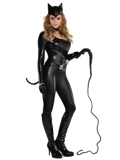 5500b93f73b2 Sexy Costumes | Party Delights