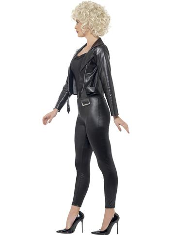 Grease Sandy - Adult Costume left