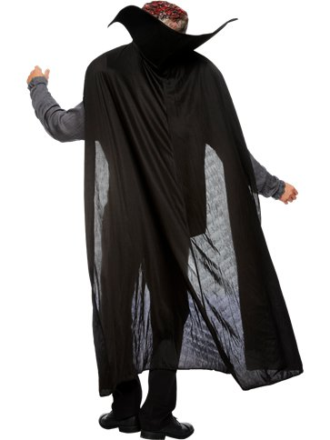 Headless Horseman - Adult Costume left