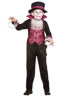 Halloween Makeup For Kids Boy.Kids Halloween Costumes Party Delights