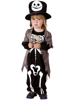 Scary Halloween Costumes For Kids Girls Uk.Kids Halloween Costumes Party Delights