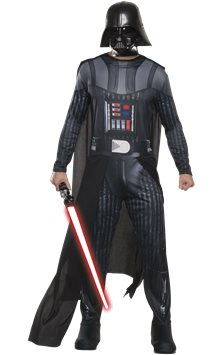 Darth Vader - Adult Costume
