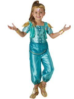 Shine - Toddler and Child Costume