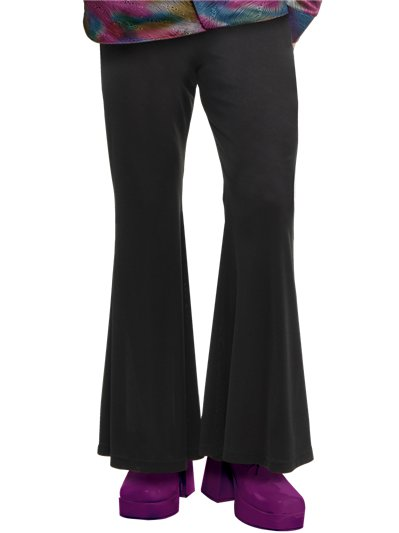 Bell Bottom Trousers - Adult Costume