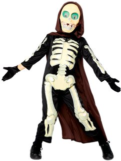 Kids  Halloween Costumes  f0f7a85e09cc