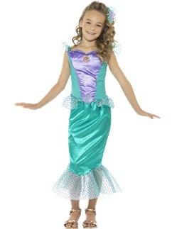 mermaid costumes Adult