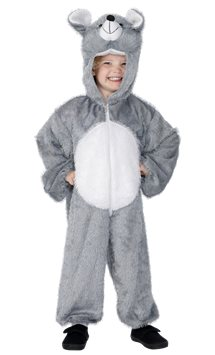 Mouse - Child Costume