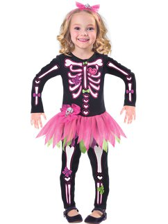 Halloween Costumes For Girls Age 13 14.Kids Halloween Costumes Party Delights
