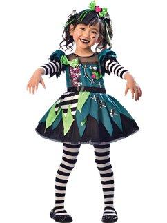 9363cdf24c187 Kids' Halloween Costumes | Party Delights