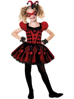 kids halloween costumes party delights