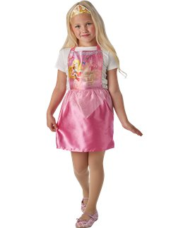 Disney Sleeping Beauty Kit - Child Costume