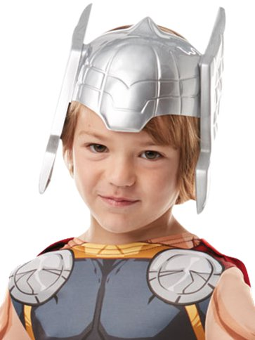 Thor - Child Costume right