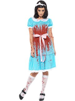 9fd8500ba Plus size halloween costumes | Party Delights