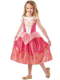 Disney Sleeping Beauty Deluxe