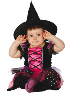 Halloween Costume 6 9 Months Uk.Baby Fancy Dress Costumes Party Delights