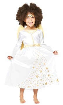 Angel - Toddler Costume