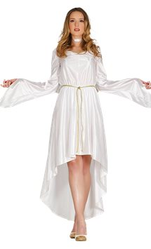 Angel - Adult Costume