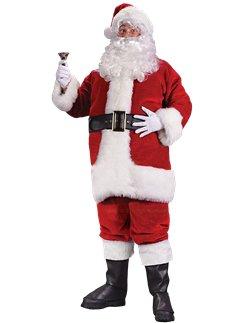e4cbd43ad98 Santa Suits   Santa Costumes