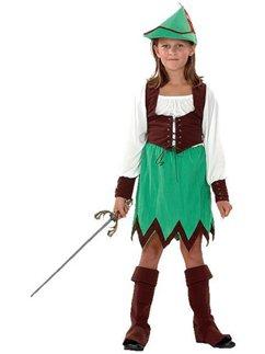 adult-robin-hood-costumes