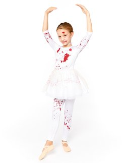 Zombie Halloween Costumes For Toddlers.Zombie Halloween Costumes Party Delights