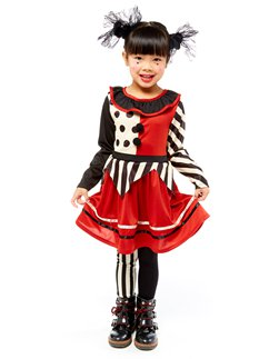 a0805a61ba375 Kids' Halloween Costumes | Party Delights