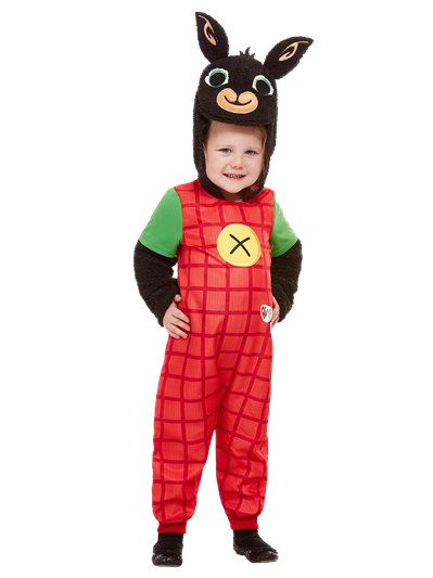 Bing - Infant Costume