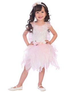 cc93715115b Fairy Costumes | Party Delights
