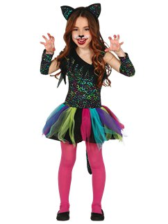 Animal Fancy Dress | Party Delights