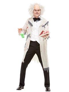 Men\u0027s Halloween Costumes