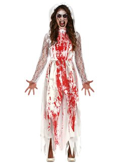 c8befe9f941 Women's Halloween Costumes | Party Delights